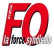 FO 69 Union départementale FO du Rhône